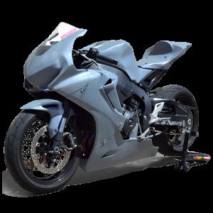 honda-cbr1000rr-2017-18-race-bodywork-1