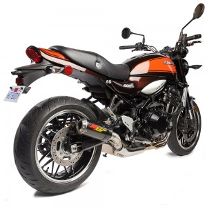 z900rs mgp exhaust 1