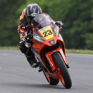 ktm-rc390R-race-bodywork-1