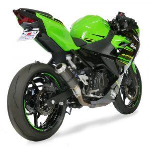 ninja400-mgp-exhaust-1