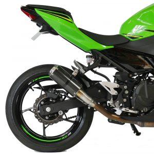 ninja400-mgp-exhaust-3