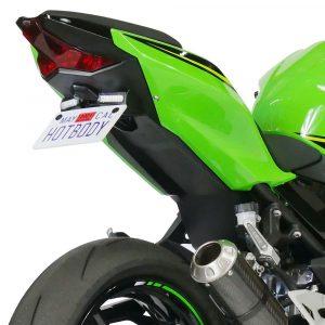 ninja400-mgp-tag-1